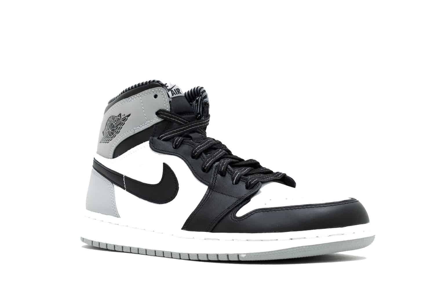 Upcoming Sneaker Drops: January 2019