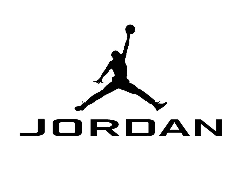 innovative design 8fc27 7589c A Brief History of the Air Jordan Brand   Sneakerheads
