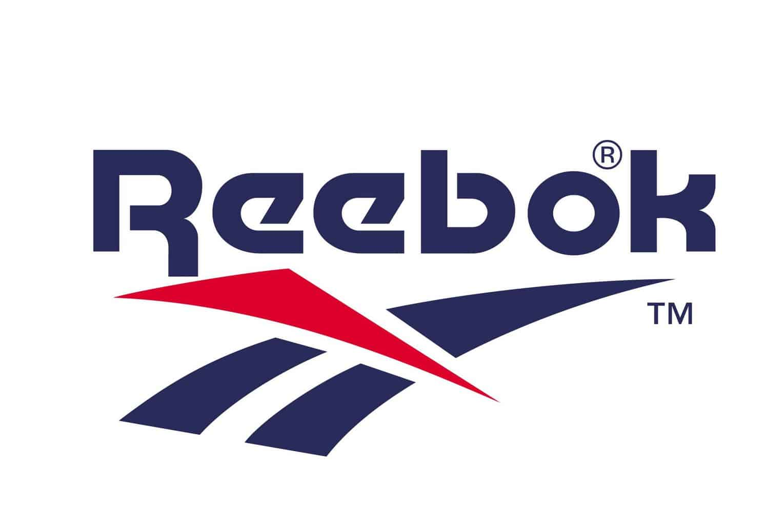 top design special sales elegant shoes Behind The Apparel Brand: The History Of Reebok