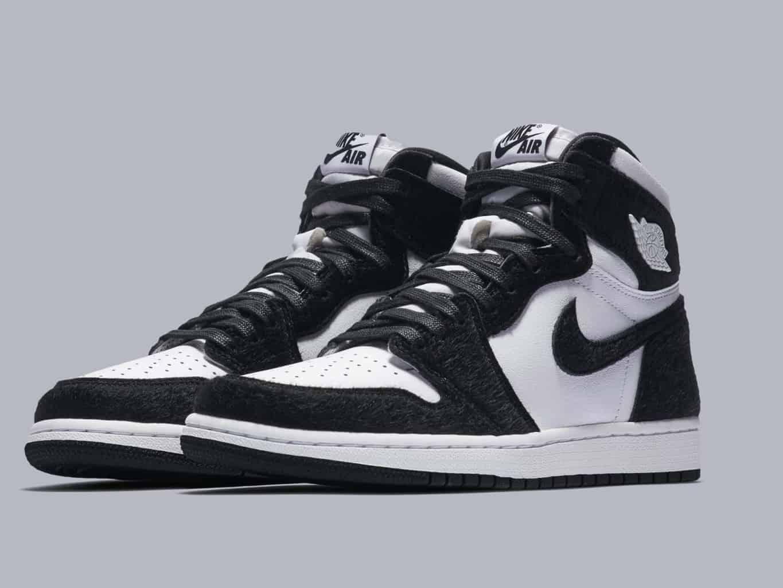 1fbe548862092f 24 Sneaker Drops May 2019