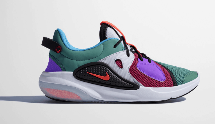 Upcoming Sneaker Release Dates In September 2019