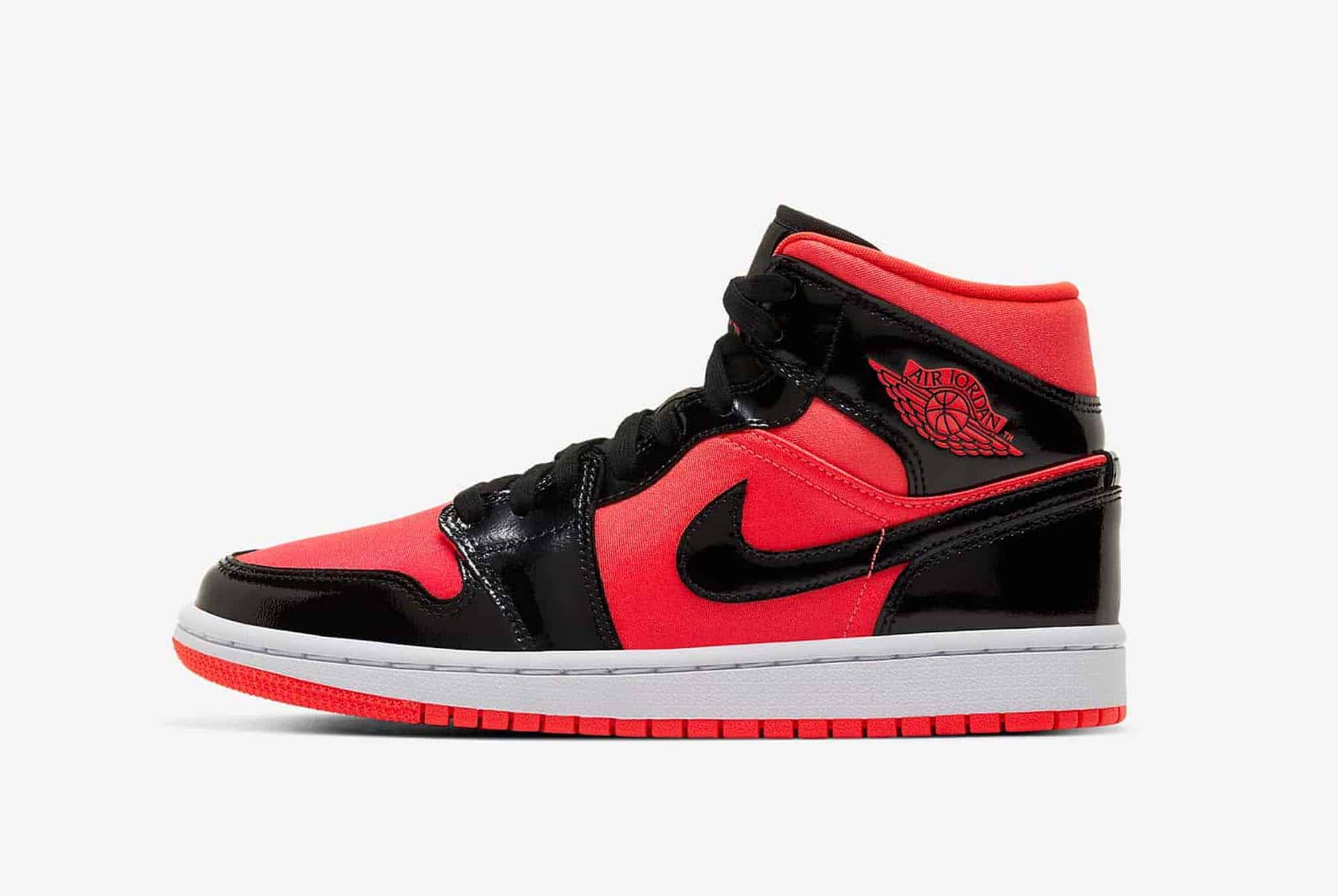 exclusive jordan sneakers